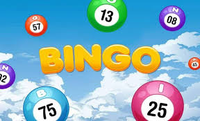 Unwritten & Overlooked Rules In A Successful Bingo Adventure