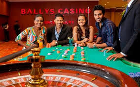 Casinos in Sri Lanka