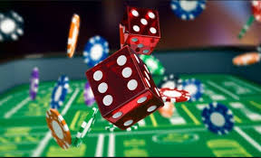 Trying the Best Online Casino Options Available