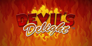 Devils Delight Slots Game in Detail