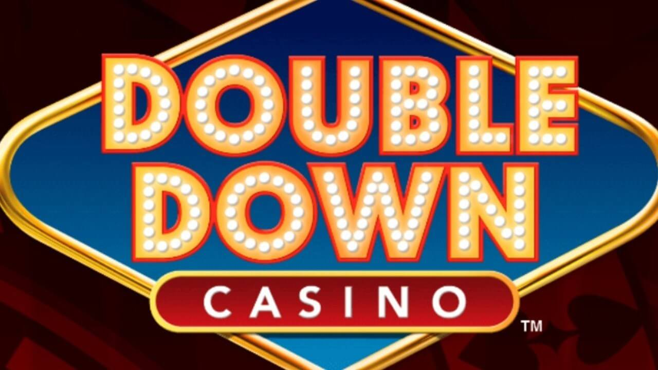 An Introduction To Double Down Casino Play