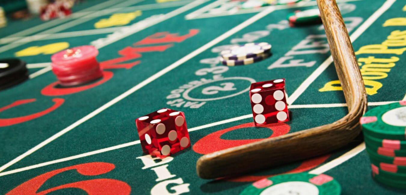Discover The Delights Of The Top Mobile Casino Games