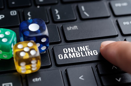 The Big Benefits of Online Casino Games