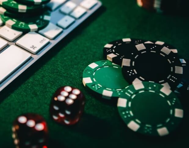 How to Choose Online Casino for Real Money Gaming at