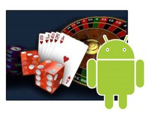 Fun Android Casino Games on Offer for Players