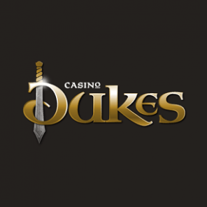 An Explanatory Guide to Playing at Casino Dukes