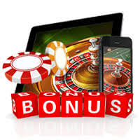 A Guide to Claiming Online Casino Bonuses for Players