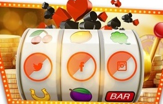 Know More about Different Types of Online Pokie Games in Australia