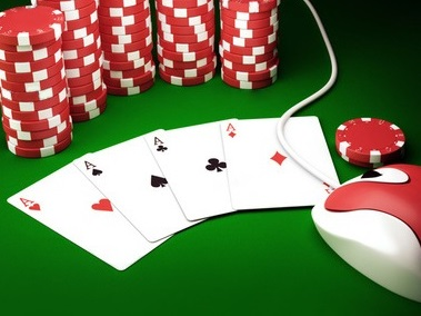 Play at Online Casino Site with an Exclusive Guide
