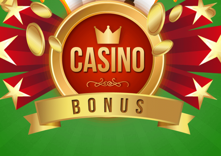 A Glance at Playing Online in Australia with Free Casino Bonuses
