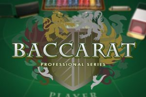 Learn The History of Oldest Casino Game Baccarat