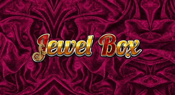 Review of Jewel Box Slots Machine for Online Casino Players