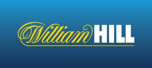 Why You'll Love William Hill Sports!